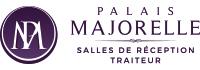 Palais Majorelle  Logo